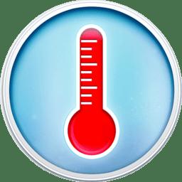 室内温度计手机版