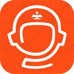鞍钢员工自助平台app