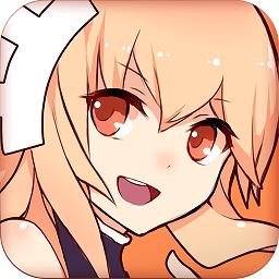 橙光游戏诱惑者完结破解版