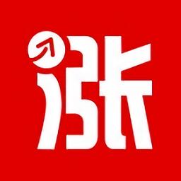 �q�坟�富通pc版