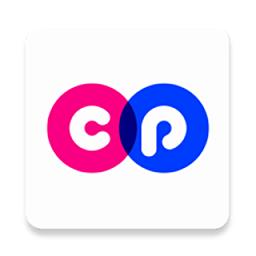 红蓝cp app