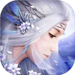 梦幻封神手游 v1.0.7 安卓版