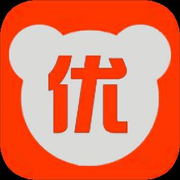 小熊优品软件