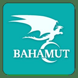 巴哈姆特最新版