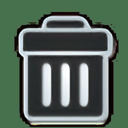 超级文件粉碎机软件