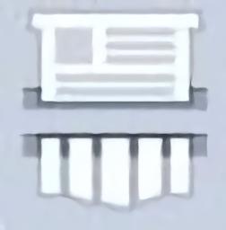 360文件粉碎机电脑版