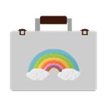 彩虹工具箱软件
