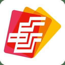 中邮钱包手机版