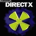 directx12官方版