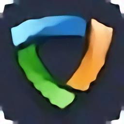 新毒霸软件管理电脑版