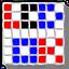 液晶显示器坏点检测Ismylcdok