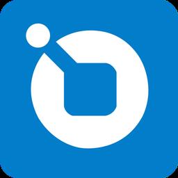 验钞灯app