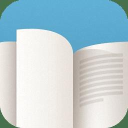 海纳小说阅读器app