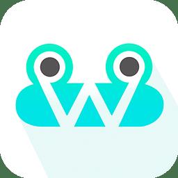 蛙宝网app