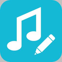 音频编辑专家软件