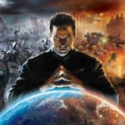 地球帝国4游戏