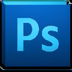 photoshop7.0安装包