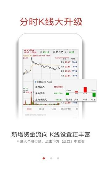 融通金app