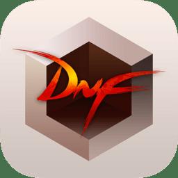 dnf手机盒子官方版