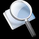 论文检测软件官方版
