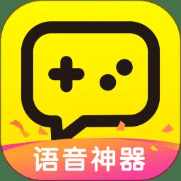 yy手游語音app