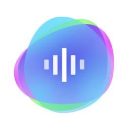 jovi语音软件