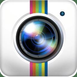 时间相机软件