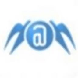 阿里蜘蛛app