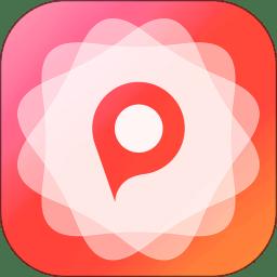 美颜p图相机app