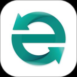 易再生app