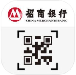 招商�y行聚合收��app