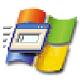 process monitor汉化版