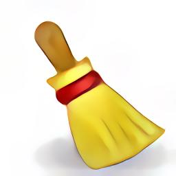 多功能c盘清理工具
