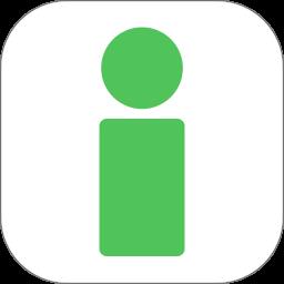 抗癌�l士app