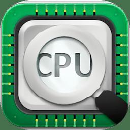 cpu�y�速度(cpu speed professional)