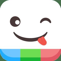 微信表情大全app