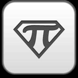 super pi(cpu性能检测工具)