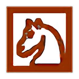 fritz chess benchmark(国际象棋测试软件)