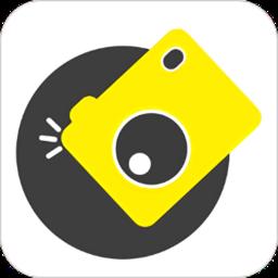 漫画相机软件