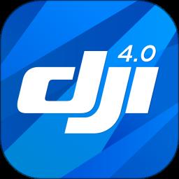 djigo4 app