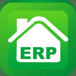 房管家app