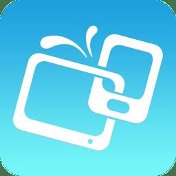 易互动app
