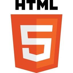 html5可视化开发工具正版