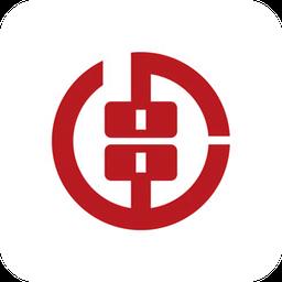 湖南�r信app