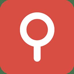 �t信圈app