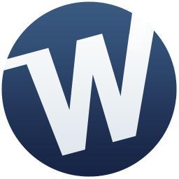 webuilder官方版