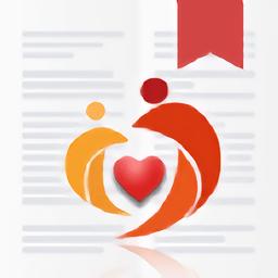 广西扶贫最新版app