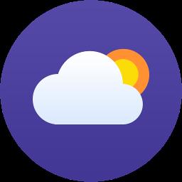 魅族天气app最新版