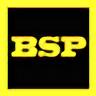 plc编程软件baps sp