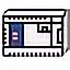 信捷xc系列plc�程�件xcppro